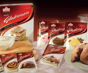 Hogyan jelent meg a magyar piacon az Ed.Haas cégcsoport  bfdeb74290